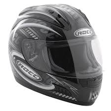 Cheapest Home Prices by Cheapest Online Price Büse Brands B Helmets Excellent Quality