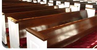 Cheap Church Chairs For Sale Cheap Pews Used Church Furniture