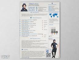 Resume Sample Hk by Resume Flight Attendant Resume Sample