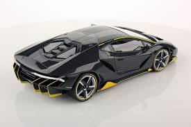 lamborghini centenario wallpaper lamborghini 1 47 wallpapers u2013 free wallpapers
