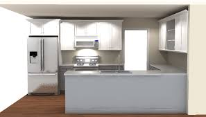 how to install upper kitchen cabinets on 1280x720 ways to