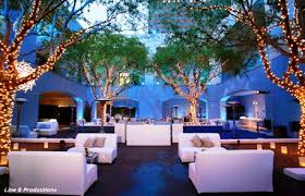 party venues in los angeles wedding venues los angeles magnificent los angeles wedding venues