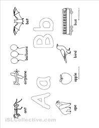 ideas about alphabet sheets for kindergarten wedding ideas