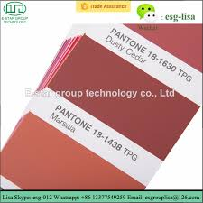 pantone colour chart pantone colour chart suppliers and