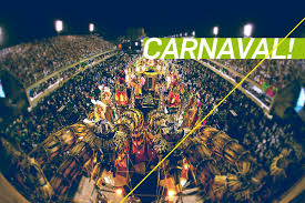 carnaval 101 how to carnaval culture remezcla remezcla