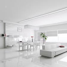 black high gloss laminate flooring flooring design