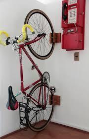porta mtb auto best 25 porta bicicleta ideas on porta bicicletas