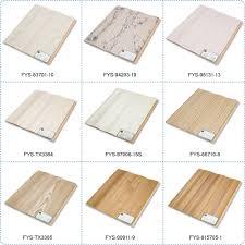 pvc 3d wall panels bamboo pattern buy 3d wall panels pvc 3d wall
