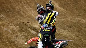 fmx freestyle motocross freestyle motocross career highlights photo gallery of nate adams