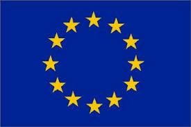 La CE espera incumplimiento de España y habla de más ajustes