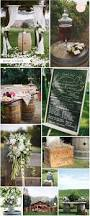 75 best styling with wine barrels images on pinterest wine