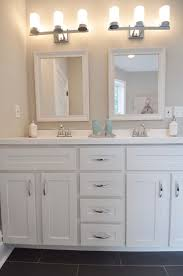 101 best bath rooms by ghs images on pinterest tub pennies and
