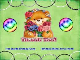free ecard birthday the birthday ecard today s newest happy birthday cards