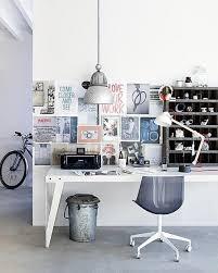 inspiration bureau inspiration pour le bureau mon atelier déco