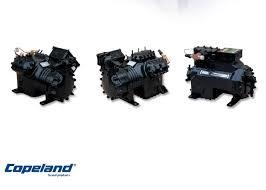 compressor catalog 2011