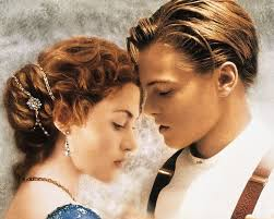 film titanic music download jack and rose titanic 3d
