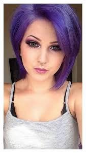 new 2015 hair cuts latest hair fashion trends for women hairzstyle com hairzstyle com