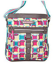 bloom purses official website bloom section satchel handbag multi designer