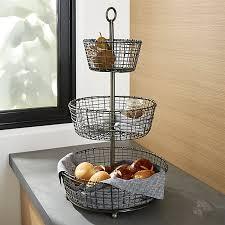 fruit basket stand 3 tier fruit basket vintage 3 tier fruit basket stand 3 tier fruit