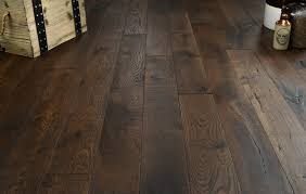 wood flooring elm tx 3 trends