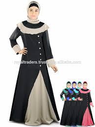 Muslim Halloween Costume Wholesale Burqa Wholesale Burqa Suppliers Manufacturers