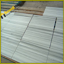 background zebrino marble wall tiles white marble balcony tiles
