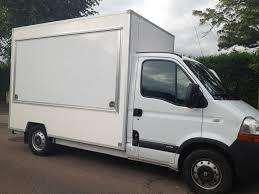 location camion cuisine location camion traiteur moncamionresto com