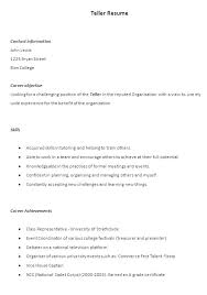 narrative descriptive essay thesis annotated bibliography and apa