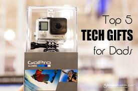 top tech gifts 2016 top 5 tech gifts for dad on father s day