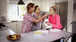 Food Network The Kitchen Recipe The Real Girls Kitchen Is Now Airing On The Food Network