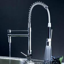 Kitchen Faucets And Sinks Exotic Unique Kitchen Faucet Medium Size Of Sinks And Single