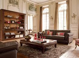 home decor ideas for small homes home design ideas