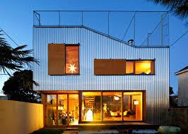 bedroom tasty takuro yamamoto designs little house big terrace