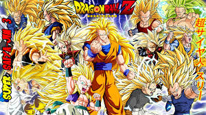 69 entries broly wallpapers group