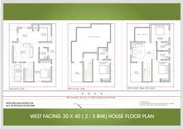 100 vastu floor plans south facing 100 vastu floor plans