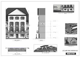 design your own home download building permit drawing samples plan software free download design
