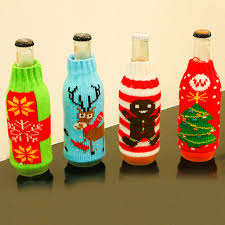 compare prices on new year craft online shopping buy low price