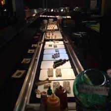 Grace Buffet U0026 Grill Chinese by Kumo Japanese Sushi U0026 Grill Ultimate Buffet Order Online 114