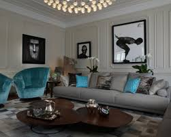 Turquoise Living Room Decor 10 Ideas For How To Decorate Your Living Room With Turquoise Accents