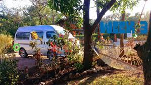 week 3 biodiesel project safari surf