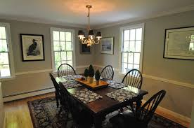 Home Design Charming Interior Home Design With Revere Pewter - Revere pewter dining room