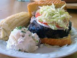 cuisine mobile occasion special occasion events mobile bbq and catering in the beaverton