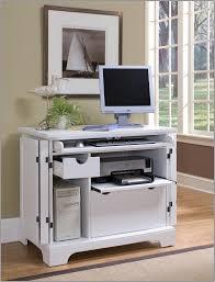 Small White Computer Desks by Corner Computer Desk Uballs In Small Computer Desk With Storage