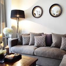 london u0027s best interiors bloggers