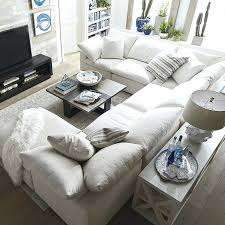 Best Large Sectional Sofa Best Sectional Sofa Ezpass Club