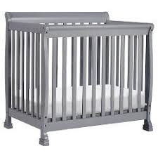 Delta Liberty Mini Crib Delta Children Portable Mini Crib Target