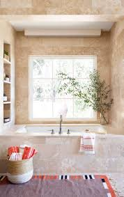 decorating a bathroom ideas 23 bathroom decorating ideas pictures of bathroom decor and designs