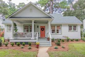 house with a porch small houses with porches white small houses pleasant small