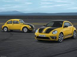 Volkswagen Beetle Gsr 2013 Picture 6 Of 26