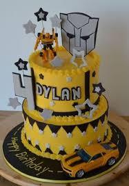 transformer cake cakes pinterest jax 3rd birthday